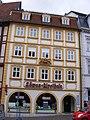 Fulda - Löwen=Apotheke, Außenansicht.JPG