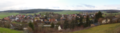 Fulda Mittelrode Pano Cyl S.png