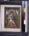 Full-page miniature of Trinity (NYPL b12455533-426032).tif