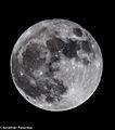 Full Moon (11467195264).jpg