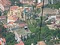 Funivia Monte Faito (8).JPG