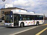 Furano bus A200F 0663highland.JPG