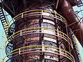 Furnace tower.jpg