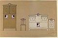 Furniture Designs- Wardrobe, Chair, Bureau and Washstand MET 69.656.1.jpg