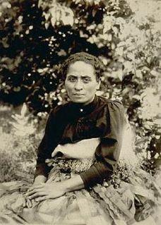 ʻElisiva Fusipala Taukiʻonetuku