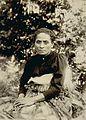 Fusipala, wife of Fakua, c. 1885.jpg