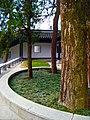 Fuyan Monastery - panoramio - A J Butler (19).jpg