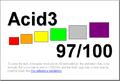 Fx3 Acid3.png