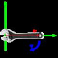 Fysik vridmoment.png