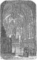 Géographie de la Sarthe - Chapelle de l'église de la Ferté-Bernard.png