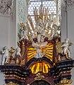 Gößweinstein Altar Strahlenkranz P1210186efs.jpg