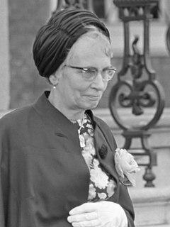 Baroness Gösta von dem Bussche-Haddenhausen German baroness