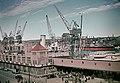 Göteborg - KMB - 16001000225514.jpg