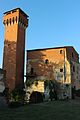 Güelfa Pisa 11.JPG