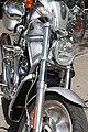 Güell motorcycle (5).JPG
