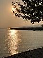 Günbatımının büyüsü.jpg