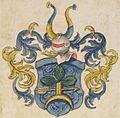 Güntert Wappen Schaffhausen B03.jpg