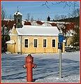 Günzach Kapelle - panoramio.jpg