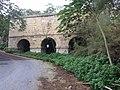 Għajn Hamiem 21.jpg