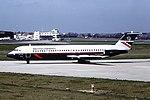 G-AVMM BAC1-11 BA BHX 14-04-87 (42456594074).jpg