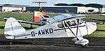 G-AWKD (31217192204).jpg
