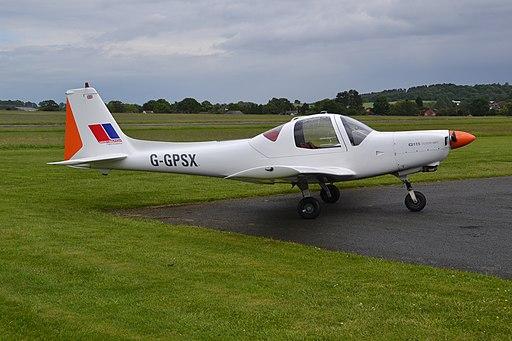 G-GPSX (14266990352)