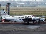 G-JANN Piper Seneca 34 (32182056043).jpg