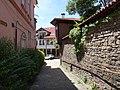 G.k. Varusha - south, 5000 Veliko Tarnovo, Bulgaria - panoramio (32).jpg