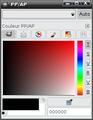 GIMP boite-couleurs.png