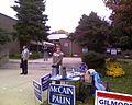 GMU Mason Votes Photo 11 (3001909233).jpg