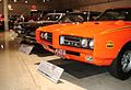 GM Heritage Center - 038 - Cars - The Judge.jpg