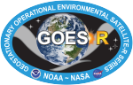 GOES-R logo.png