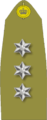 GR-ARMY-OF2 (1965).png