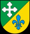 GW-FR-Villarimboud.png