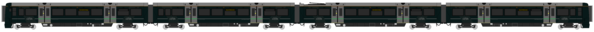 GWR Class 387.png