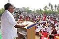 G Ramakrishnan Speech II Venmani 2019.jpg