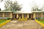 Gabaldon School Building of Boac, Marinduque.jpg