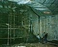 Gabcikovo - odtok z turbiny.jpg