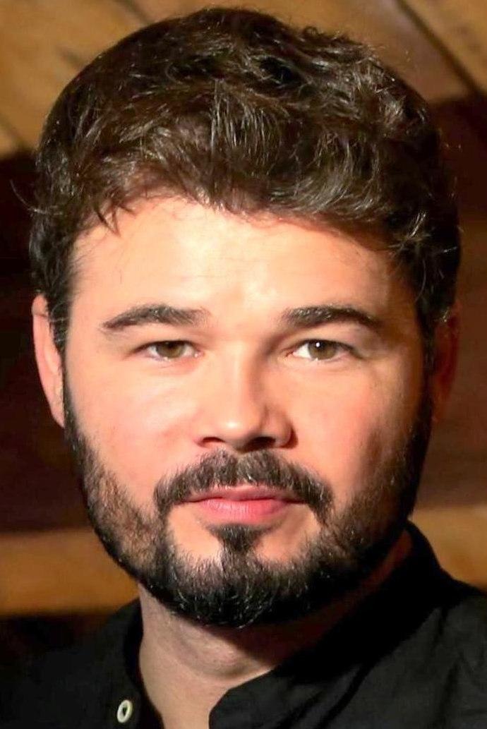 Gabriel Rufián (election)