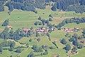 Gailenberg - panoramio.jpg