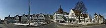 Gais AR Dorfplatz Panorama.jpg