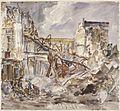 Galeries de Paris, Boulogne Art.IWMARTLD4743.jpg