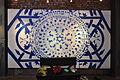 Galicia Jewish Museum (9361208286).jpg
