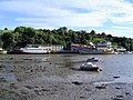 Galmpton Creek - South Devon - geograph.org.uk - 37893.jpg