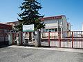 Gamarra - Escuela de hostelería 01.jpg