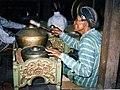 Gamelan-Yogyakarta.jpg