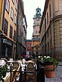 Gamla Stan, Södermalm, Stockholm, Sweden - panoramio (65).jpg