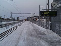 Gamlestaden-IMAG0527. jpg