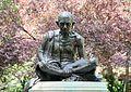 Gandhi Tavistock July 2015-1.jpg