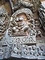 Ganesh 4.jpg